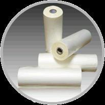Cheap bopp thermal laminating film (gloss and matt) wholesale