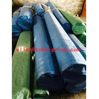 Cheap UNS S31803 duplex stainless steel pipe wholesale