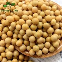Chinese Yellow Soyabean Agriculture Products Healthy Green Food