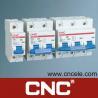 Buy cheap Mini Circuit Breaker YCB1-100(NC 100H) from wholesalers