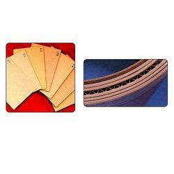 Polyester fiber composite material 6630 DMD