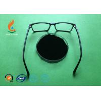 Cheap Masterbatch Carbon Black N550 Cas 1333-86-4 38-46 103m2 / Kg Nitrogen Surface Area wholesale