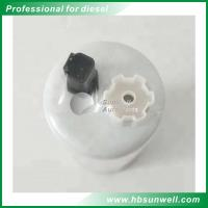 Cheap Original/Aftermarket High quality M11 Diesel Engine Diesel Oil Filter FS1003 wholesale