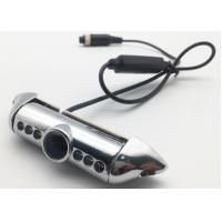 Cheap Sturdy Mini Sony CCD 600TVL Wide Angle 720P Mini Car Hidden Taxi Camera for MDVR wholesale