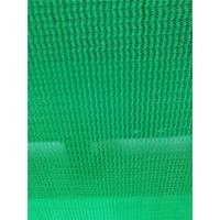 Cheap China manufacturer supplies construction safety net, used for building wholesale