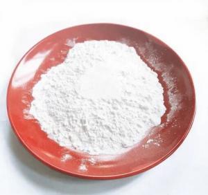 Cheap 99.5% Alpha Arbutin Powder wholesale