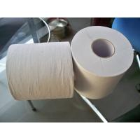 Cheap embossed Toilet Tissue roll, bath tissue, toilet paper wholesale