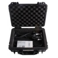 Cheap Handheld Heavy Duty Truck Diagnostic Scanner English SCANIA VCI1 Diagnostic Tool wholesale