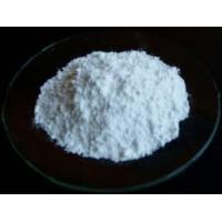 Cheap PP Clarifying Nucleating Agent wholesale