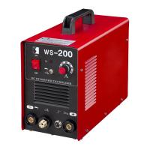 Cheap TIG machine WS-160S wholesale