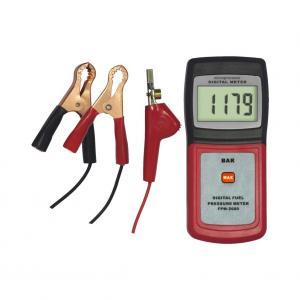 China Fuel Pressure Meter FPM-2680 Indicates Diesel Fuel Pressure Digital Meter on sale