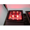 Buy cheap Energy Saving 100W Led Floodlight , IP65 Small Led Flood Light from wholesalers
