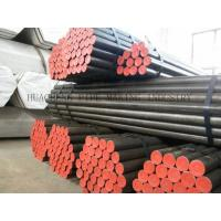 Cheap ASTM A179 ASTM A199 Alloy Steel Cold Drawn Seamless Tube For Heat Exchanger wholesale
