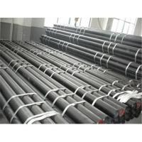 Cheap API 5 CT N80, K55, A335 P11.P91 Seamless Steel Pipe for printing and dyeing, food industry wholesale