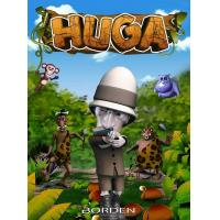 huga slot game casino gambling game
