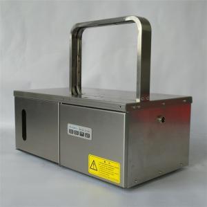 Cheap Multipacking applications auto banding machine bunding industry wholesale