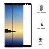 Cheap Samsung Galaxy Note 8 Privacy Glass Screen Protector 9H Hardness Scratch Proof wholesale