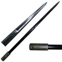Cheap Bale Spike with sleeve HSP4842 wholesale