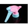 Candy Colors Plastic Trigger Sprayer 28/400 Gardening Chemical Trigger Sprayers