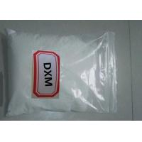 Buy cheap Dextromethorphan Hydrobromide Weight Loss Steroids Hormone DXM , Romilar from wholesalers