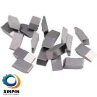 Cheap High Cutting Efficiency Tungsten Carbide Tip For Wood Composite Board wholesale