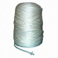 Buy cheap Acrylic Wool Yarn, Used for Knitting and Weaving from wholesalers