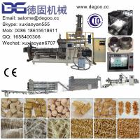 Cheap Protein Food Processing Line wholesale