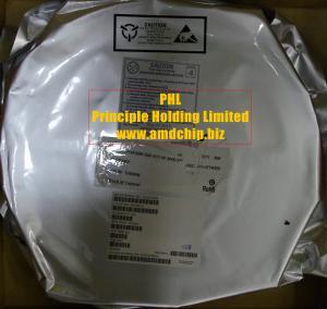 Cheap AMD BGA IC Chips 216-0774009 DC2015+ Wholesale wholesale