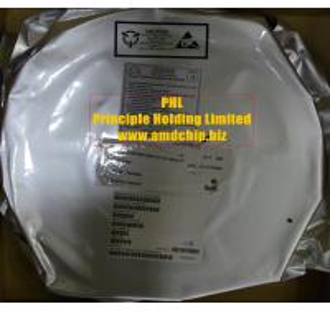 Cheap AMD BGA IC Chipsets 216-0774009 DC2015+ Wholesale wholesale