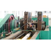 Cheap 2 Roll Cold Pilger Mill wholesale