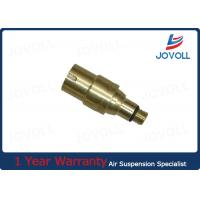 Reliable Mercedes Benz Air Suspension Parts A2203202438 Suspension Valves