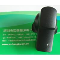 Tablets chargers, mobile phone chargers,iPad chargers (HJXY-0403)