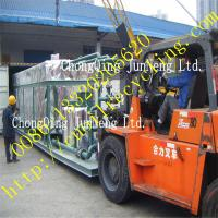 Cheap ZSC-1 mineral oil and factory oil regeneration plant wholesale