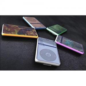 Cheap Apple ipod  Nano MP3 Classic 80gb 3rd 4rd 5rd 8gb 16gb  Mp3 Mp4 Lowest Price wholesale