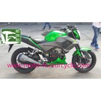 Cheap New150cc 200cc 250cc KTM Two Wheel Drive Motorcycles Gasoline Racing Off Road Water Cooled wholesale