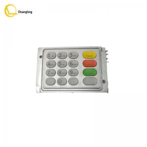 Cheap 4450745408 445-0745408 NCR ATM Parts EPP Keyboard 66XX 445-0701333 445-0661401 wholesale