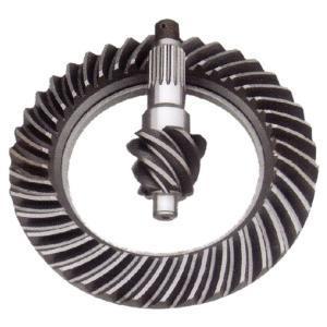 Cheap Truck Gear / Spiral Bevel Gear wholesale