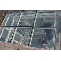 Buy cheap lamination insulating glass, DGU's double glazing, double pane windows, with from wholesalers