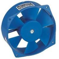 Cheap 220V FZY200-2 Axial Fan/explosion proof axial fan from China Coal Group wholesale