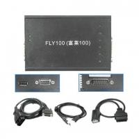Cheap Honda Scanner Full Version Automotive Diagnostic Tools With FLY100 Locksmith Version wholesale