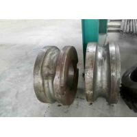 Cheap Metal Rolling Mill Spare Parts , Steel Rolling Mill Machinery Spare Parts wholesale