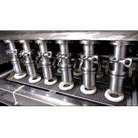 Buy cheap DPL series donut production line for sale-Yufeng from wholesalers