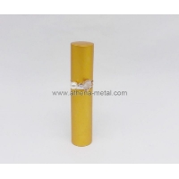 Buy cheap How to choose a Perfume Cap that suits you? from wholesalers