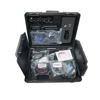 China GM Tech2 Car Diagnostic Tools 32 Bit 16 MHz Microprocessor With CAN Diagnostic Interface Module on sale
