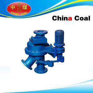 Cheap SK way valve wholesale