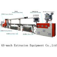 Cheap Bvoh Semi Automatic 3d Filament Extruder Machine With Customized Color wholesale