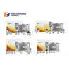 Buy cheap Strong Sensitivity Human ELISA Kit HRH4 Immunoassays Test Kit Customized With 2 from wholesalers
