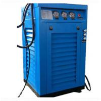 Cheap Home CNG MF5 MF3 Compressor Original Manufacturer wholesale