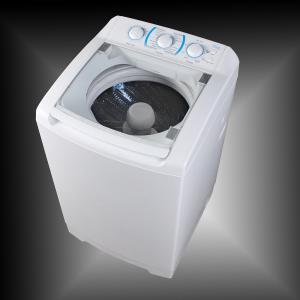 Cheap Top Loading washing machine 12kg wholesale