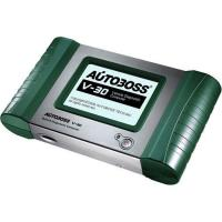 China Autoboss V30 Scanner universal automotive diagnostic scanner on sale